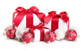 Božićni popust od 20% na popularne proizvode!