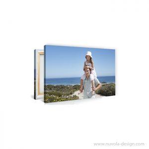 Fotografija na platnu – 30×20 cm