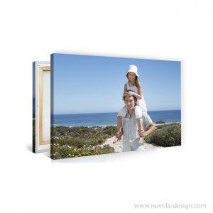 Fotografija na platnu – 40×30 cm