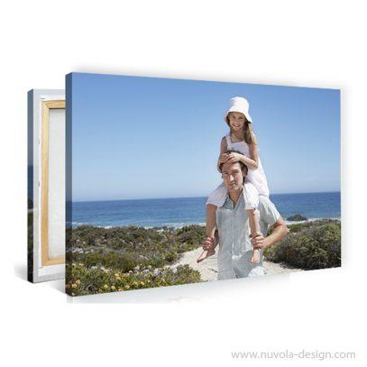 Fotografija na platnu, tisak print slika na platno