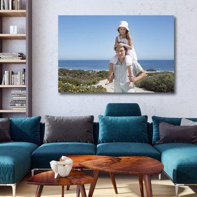 Fotografija na platnu – 70×50 cm
